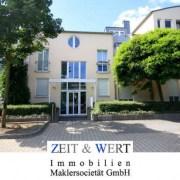 Zwei Zimmer Mietwohnung in Pulheim
