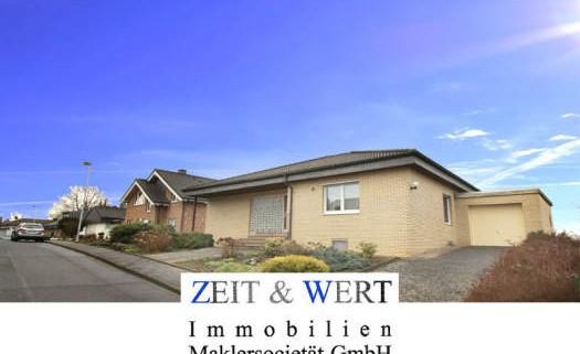 Freistehendes Haus in Bliesheim