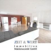 Mieteinfamilienhaus Erftstadt