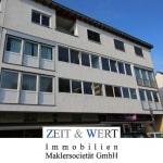 Köln-Weiden! Moderne elegante 3-Zimmer-Eigentumswohnung mit Loggia und eigenem Stellplatz! Schickes Tageslicht-Vollbad!