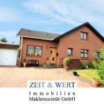Bestwohnlage Bliesheim! Verklinkertes kleines Eigenheim mit Südwestgarten, Garage, Kamin und Sauna!