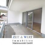 ERSTBEZUG! Erftstadt-Lechenich! Zentral gelegene, hochwertige 3 -Zimmer-Wohnung mit Balkon!