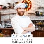Vollexistenz: Langjährig etablierter Gastronimiebetrieb im Herzen von Erftstadt Lechenich!