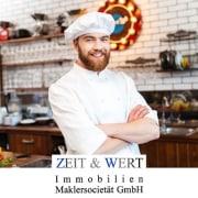 Pizza in Erftstadt Lechenich