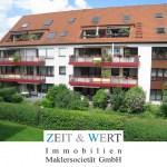 Köln-Ehrenfeld! Junges Haus-im-Haus-Wohnen! Sonnenhelle 190 m² Gartenmaisonette über 2 Ebenen!