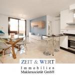 Neubau-Erstbezug! Elegant, modern, stilvoll! Luxuswohnungen an der Costa Blanca!