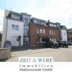 Erftstadt-Lechenich! Bestlage Marktnähe! Ruhige sonnige Terrassenwohnung!