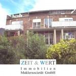 Erftstadt-Konradsheim! Bildschöne, hochwertige 2-Zimmer-Wohnung mit Sonnenbalkon!