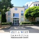 Mietwohnung in Pulheim