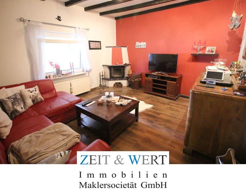 Eigentumswohnung Konradsheim ZEIT & WERT Immobilien