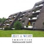 Eigentumswohnung in Olsberg ZEIT & WERT Immobilien
