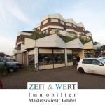Weilerswist! 300 m² Ladenlokal mit großer Schaufensterfläche!