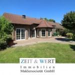 Einfamilienhaus in Erftstadt Herrig ZEIT & WERT Immobilien