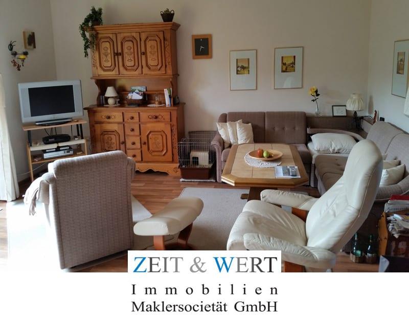 Eigentumswohnung Olsberg Kapitalanlage ZEIT & WERT Immobilien