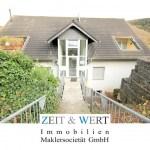 Bad Münstereifel! Wohnen, wo andere Urlaub machen! 150 m² großzügiges Wohnen! Schick – elegant – hell!