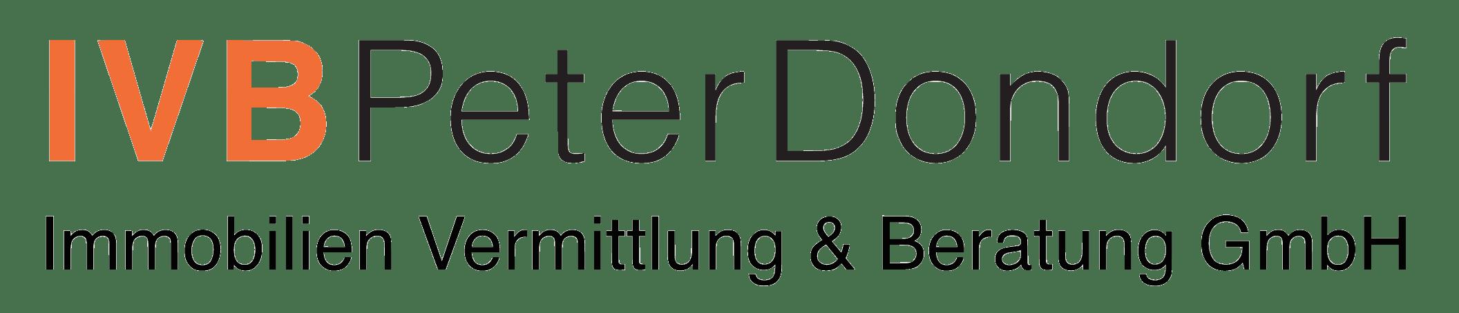 Peter Dondorf Immobilienmakler