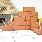 Immobilie Wohngebäudeversicherung
