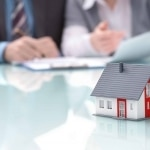 Immobilie selber verkaufen – Vor- und Nachteile