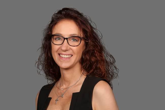 Carola Kotthoff