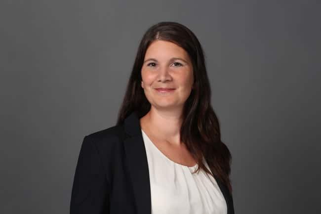 Sabine Inden