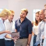 Capital Maklerkompass – ZEIT & WERT Immobilien erhält Auszeichnung