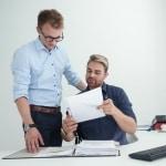 Maklerbüro ZEIT & WERT Immobilien für Immobilien in Hürth