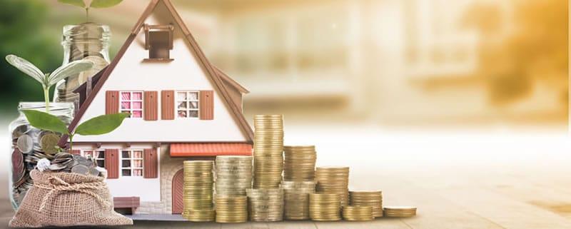 kostenfreie-wertermittlung-immobilie