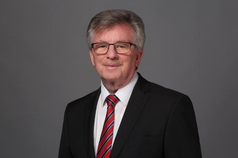 Werner Siegers