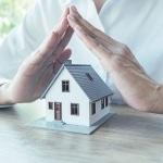 Die Verwaltung der eigenen Immobilien selber machen?