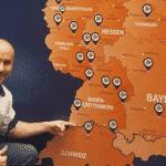 Alexander-Raue-auf-dem-IPK-2019
