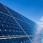 Photovoltaik – ZEIT & WERT Immobilien wird energetisch autark!