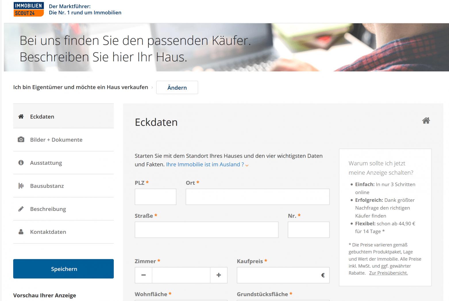 Ebay kleinanzeigen email adresse verbergen