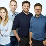 Contunda Team