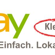 ebay-Kleinanzeigen logo klein