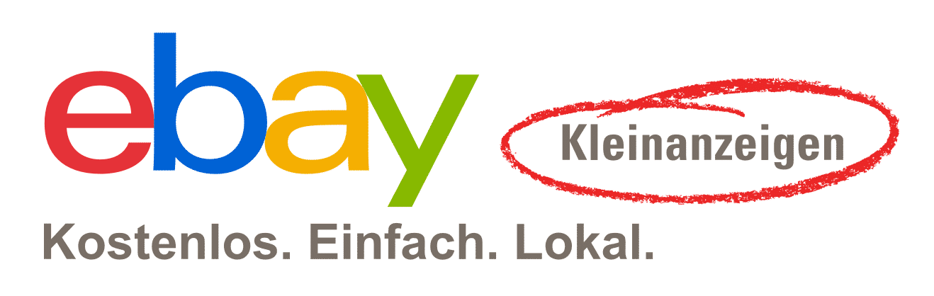 Ebay kleinanzeigewn