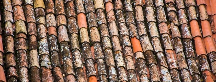 Dachziegel Haftung Immobilienbesitzer