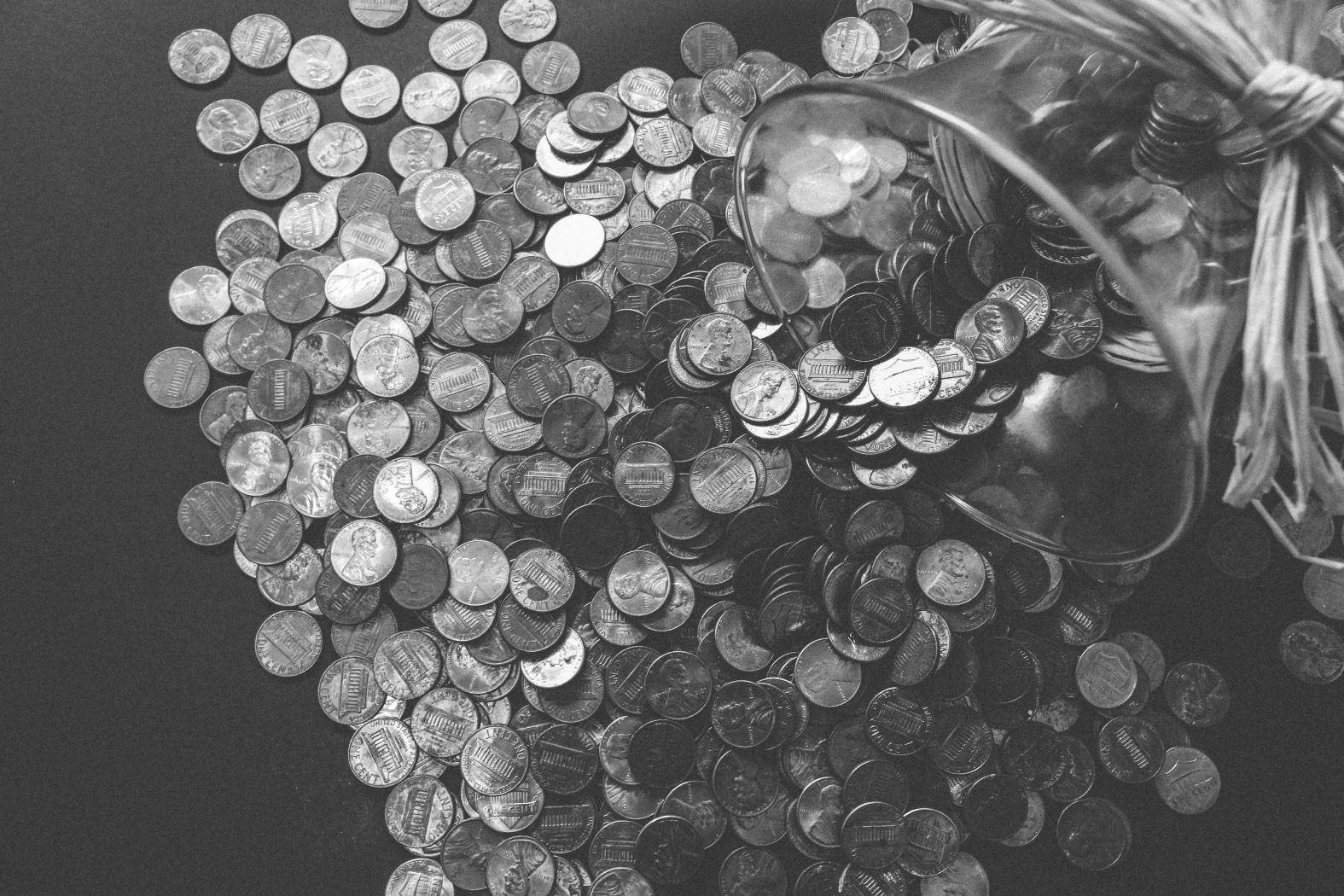 Bankenwechsel nach Ablauf der Zinsbindung