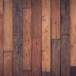 Wohnungsübergabe – Mangel oder Schaden?