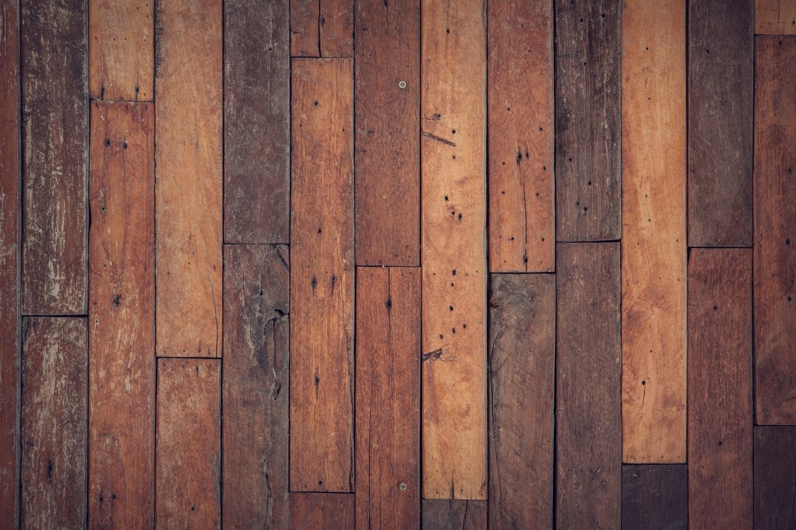 Wohnungsübergabe - Mangel oder Schaden?