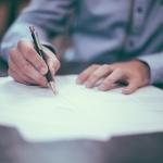 Mieterhöhung – Stolperfalle für Vermieter