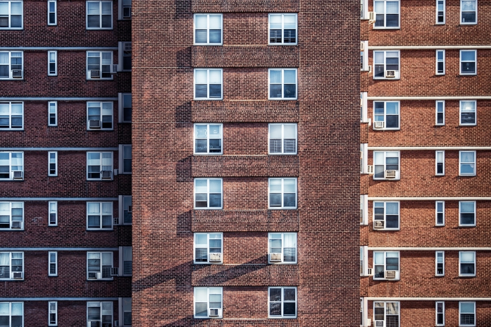 Ist ein lebenslanges Wohnrecht als Mieter wirklich lebenslang?