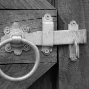 Vermieter Zugang Mietwohnung