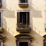 Wohnungsverkauf steuerfrei