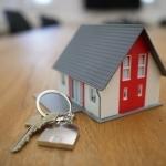 Was ist der Unterschied zwischen einem Wohnungsmakler und einem normalen Makler?