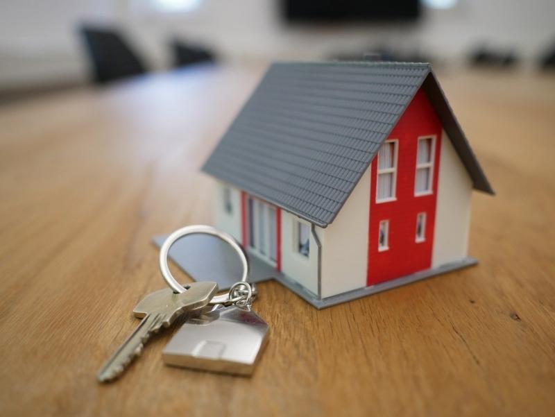 Immobilienmakler Weilerswist