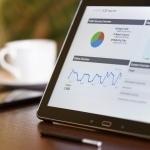Der Maklervergleich im Internet – und wer mit Ihren Daten Geld verdient