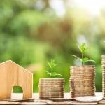 Verkaufswert meiner Immobilie im Internet berechnen?