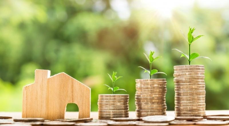 Wertermittlung online Immobilienrechner