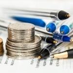 Vermieterrechtsschutz – notwendig und teuer?