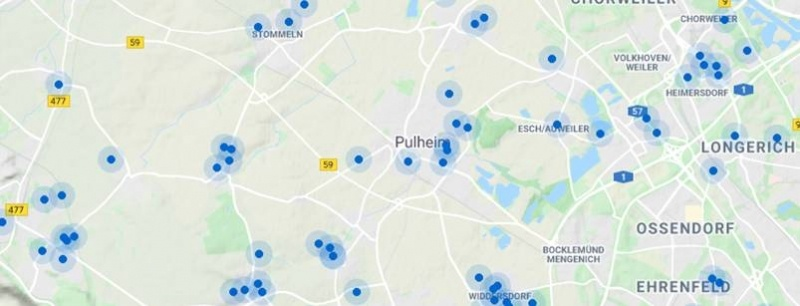 ZEIT & WERT Immobilien Makler für den erfolgreichen Immobilienverkauf und die Immobilienvermietung in Pulheim